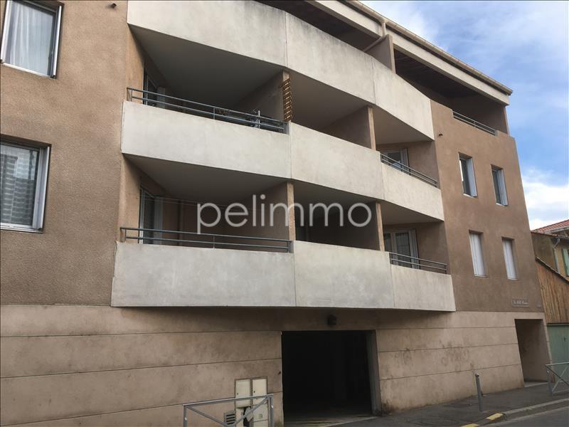 Location appartement Salon de provence 745€ CC - Photo 7