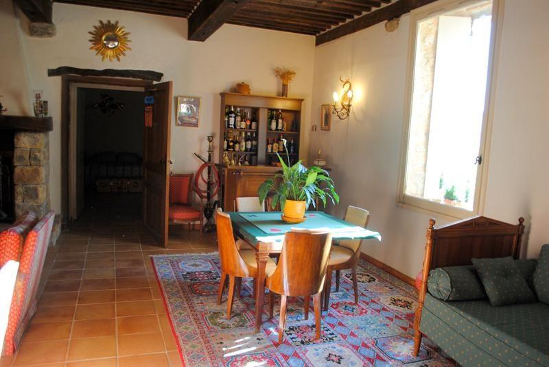 Deluxe sale house / villa Le canton de fayence 1890000€ - Picture 36