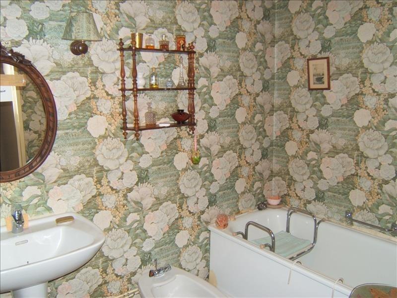Sale apartment St etienne 72000€ - Picture 4