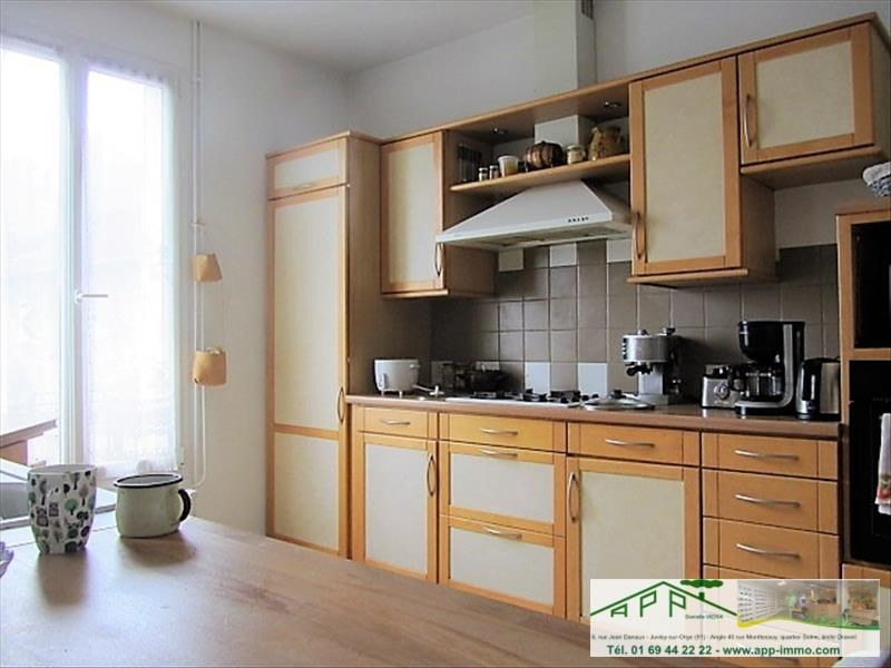 Vente appartement Athis mons 239500€ - Photo 5