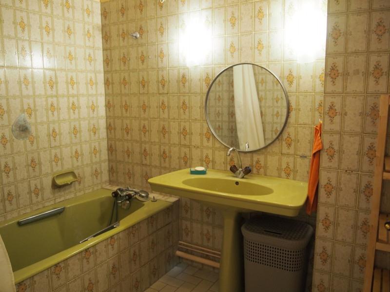 Sale apartment Creteil 342000€ - Picture 12