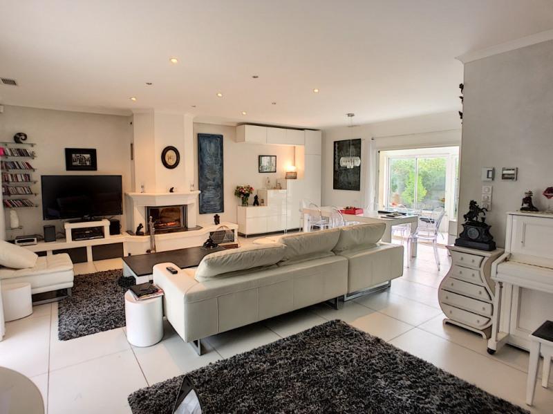 Vente de prestige maison / villa Vers pont du gard 748000€ - Photo 4