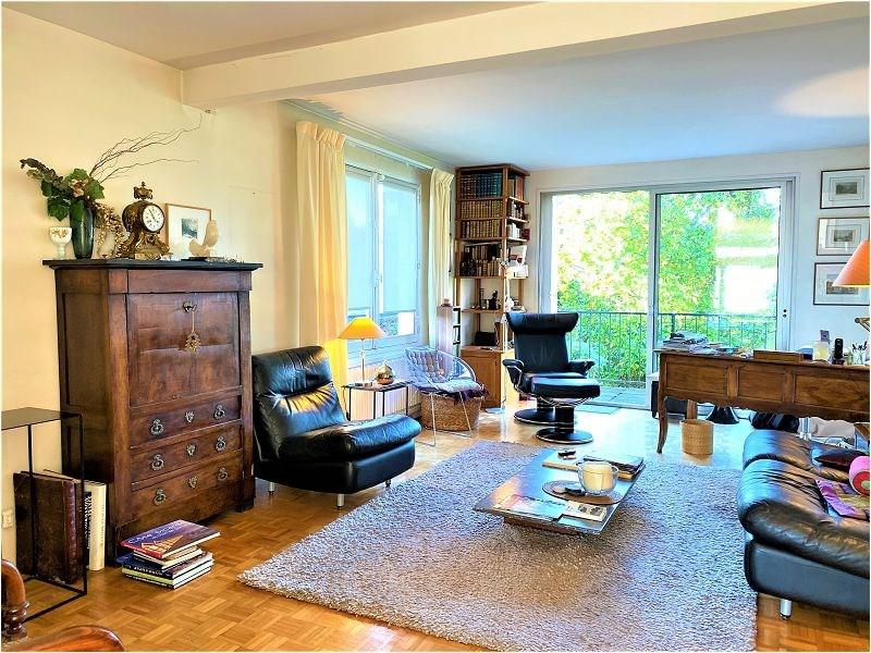 Vente maison / villa Juvisy sur orge 565000€ - Photo 3