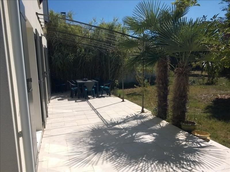 Vente maison / villa St pierre d'oleron 321800€ - Photo 4