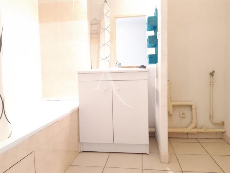 Vente appartement Plaisance du touch 170000€ - Photo 4