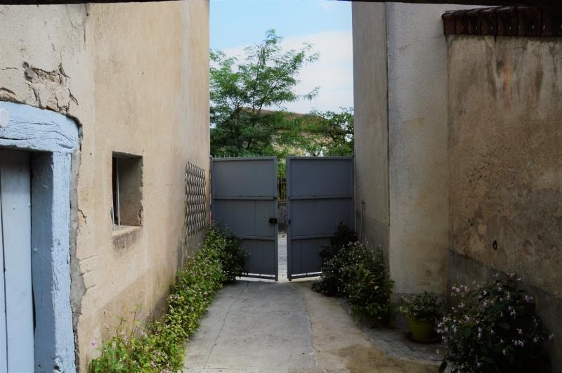 Produit d'investissement maison / villa Nexon 95000€ - Photo 5
