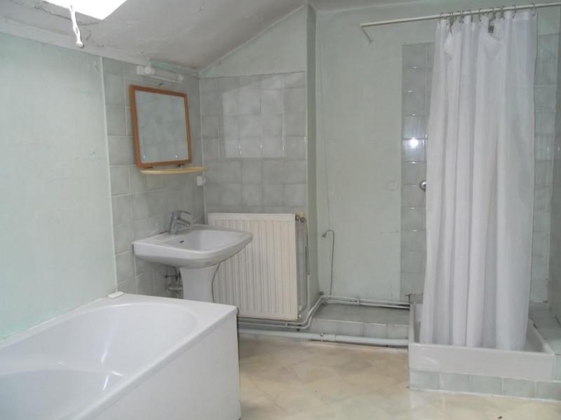 Vente maison / villa Bergerac 107500€ - Photo 4