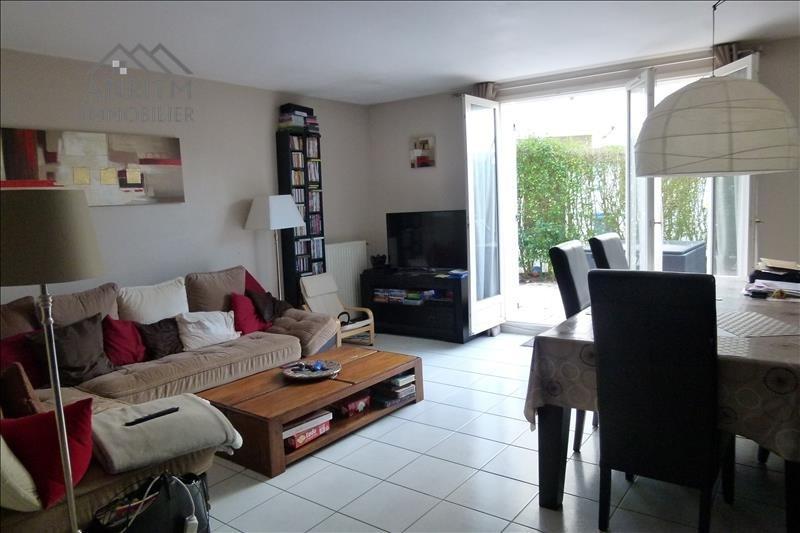 Vente maison / villa Plaisir 319987€ - Photo 2