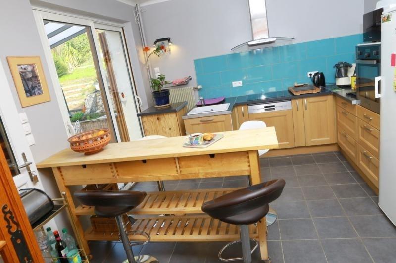 Verkoop  huis Vendome 414000€ - Foto 6