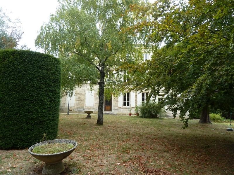 Vente maison / villa Niort 397 280€ - Photo 4