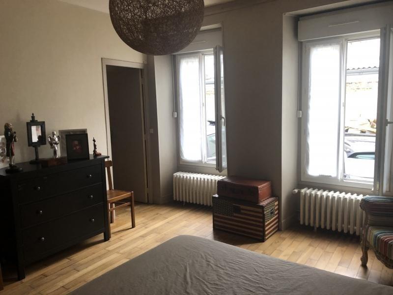 Rental apartment Arpajon 742€ CC - Picture 5