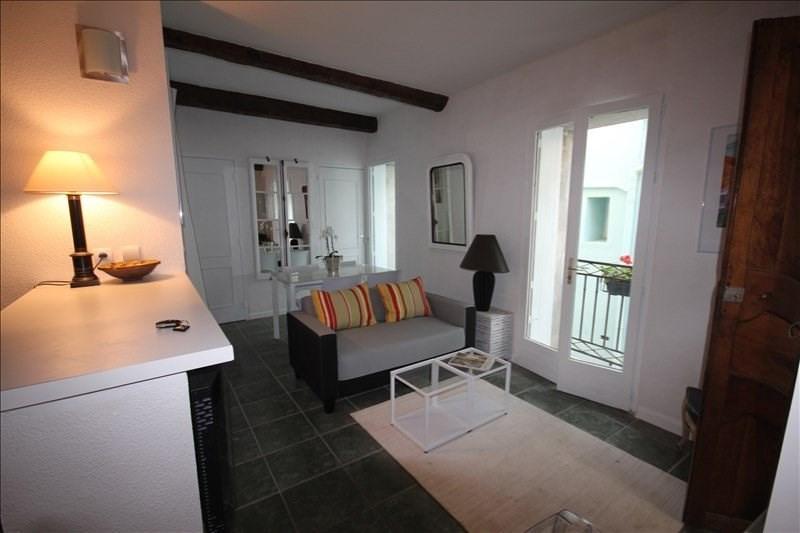 Venta  apartamento Collioure 175000€ - Fotografía 4