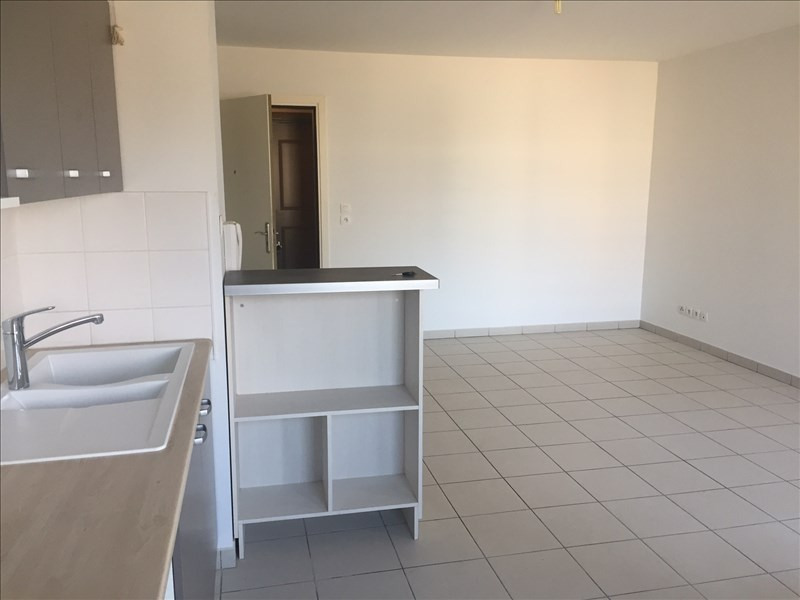 Location appartement Toulouse 689€ CC - Photo 3