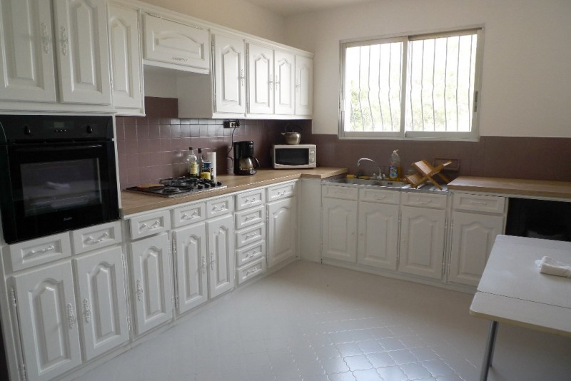 Vente de prestige maison / villa La croix valmer 1300000€ - Photo 8
