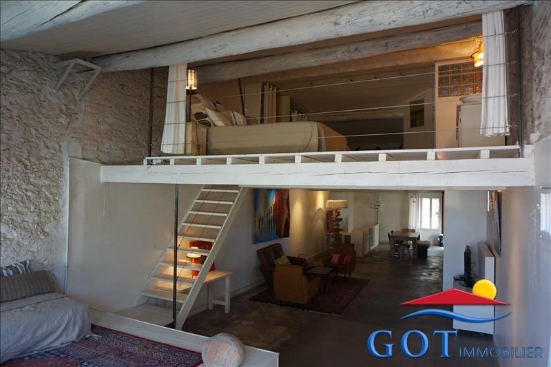 Vendita casa Torreilles 298000€ - Fotografia 1