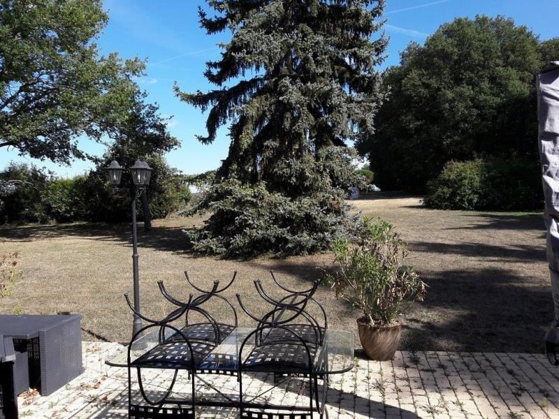 Revenda casa Maintenon 419000€ - Fotografia 3