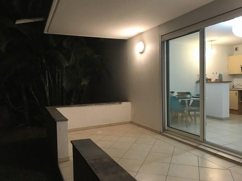 Location appartement Belle pierre 670€ CC - Photo 9