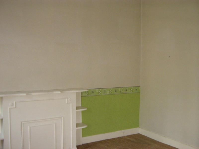 Rental apartment Nevers 390€ CC - Picture 3