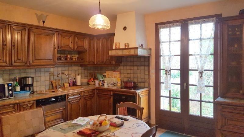 Venta  casa Conflans ste honorine 441750€ - Fotografía 3