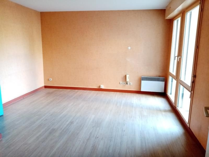 Vente local commercial L isle adam 339 600€ - Photo 2