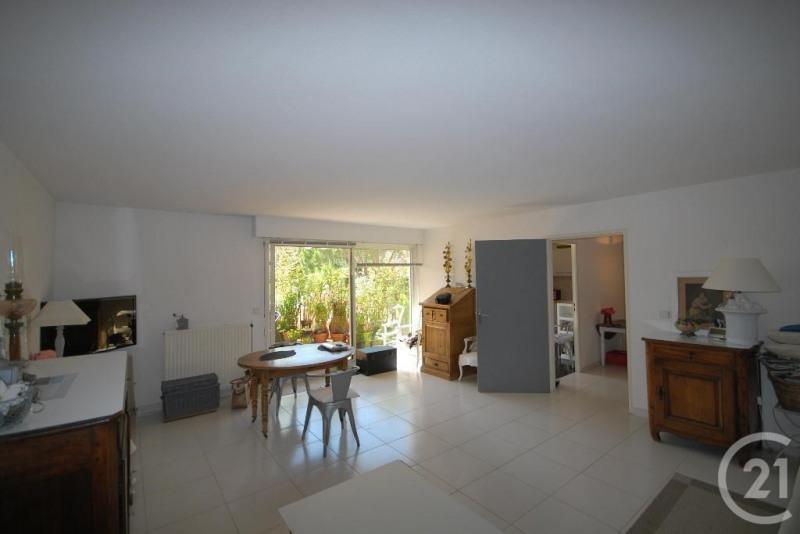 Продажa квартирa Mandelieu la napoule 530000€ - Фото 9
