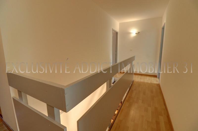 Vente maison / villa Saint-jean 239500€ - Photo 9
