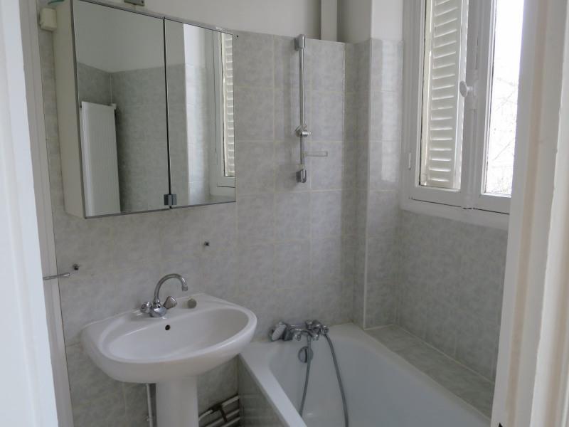 Location appartement Paris 7ème 4302€ CC - Photo 11
