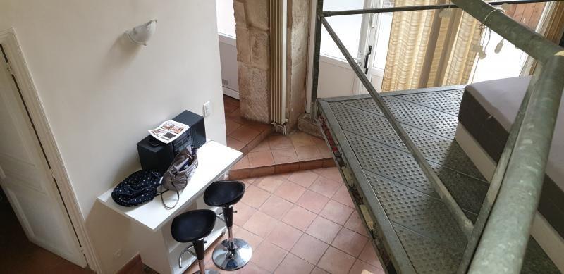 Rental apartment Paris 11ème 1190€ CC - Picture 6