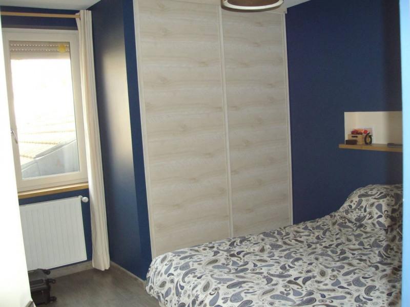 Vente appartement Meximieux 239500€ - Photo 7
