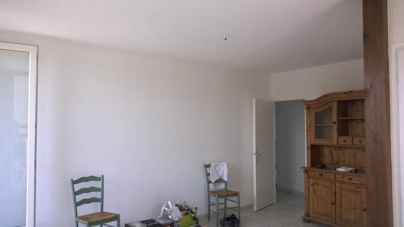 Location appartement Ville-la-grand 1167€ CC - Photo 5