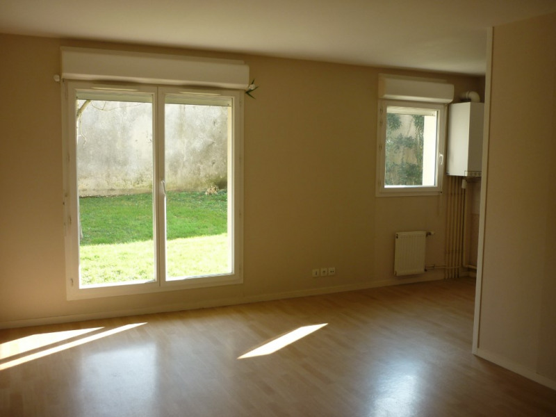 Sale apartment Janze 135 850€ - Picture 1