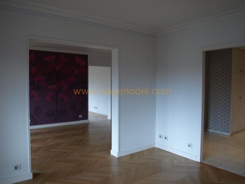 Viager appartement Écully 341 820€ - Photo 6
