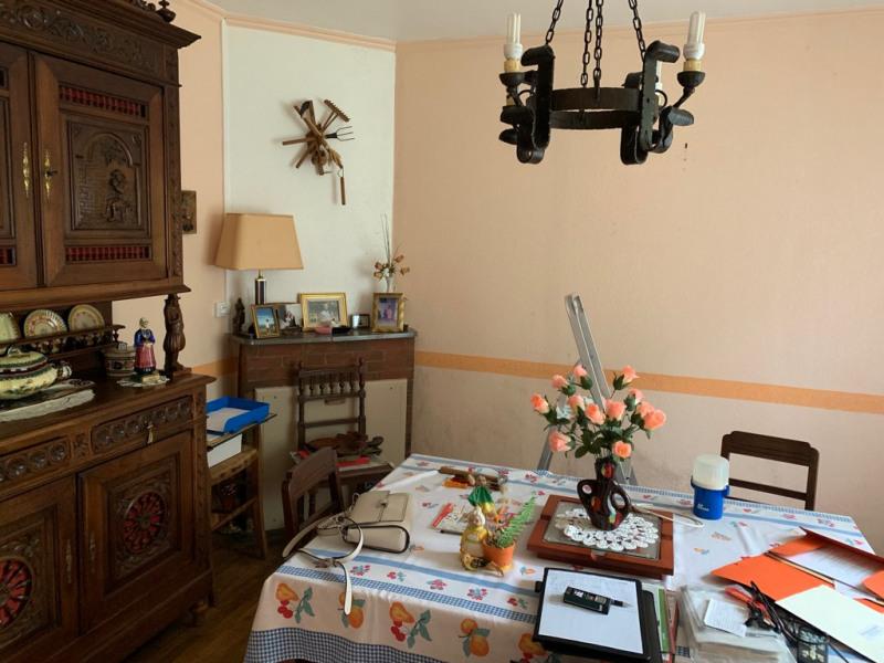 Sale house / villa Saint nicolas du pelem 65000€ - Picture 4