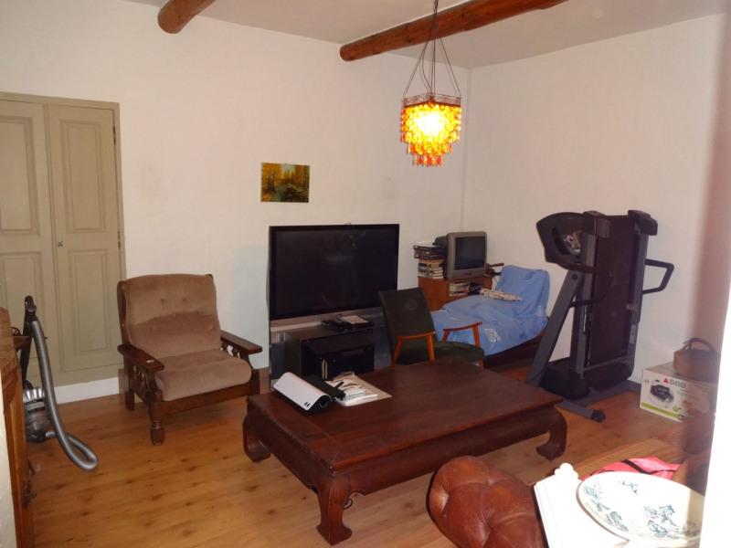 Sale house / villa Althen des paluds 318000€ - Picture 5