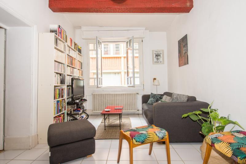 Investimento apartamento Toulouse 405600€ - Fotografia 4
