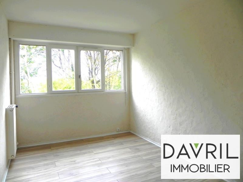 Vente appartement Andresy 190000€ - Photo 8