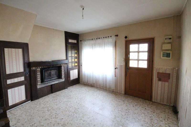 Vente maison / villa L etoile 45000€ - Photo 5
