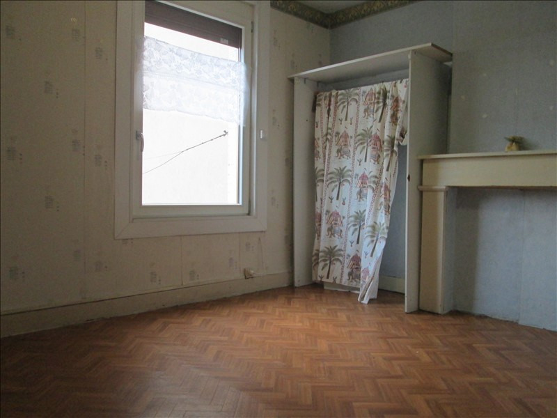 Rental house / villa Bethune 580€ CC - Picture 6