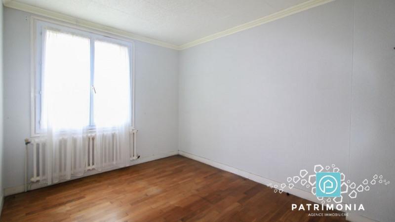 Sale house / villa Moelan sur mer 177650€ - Picture 7