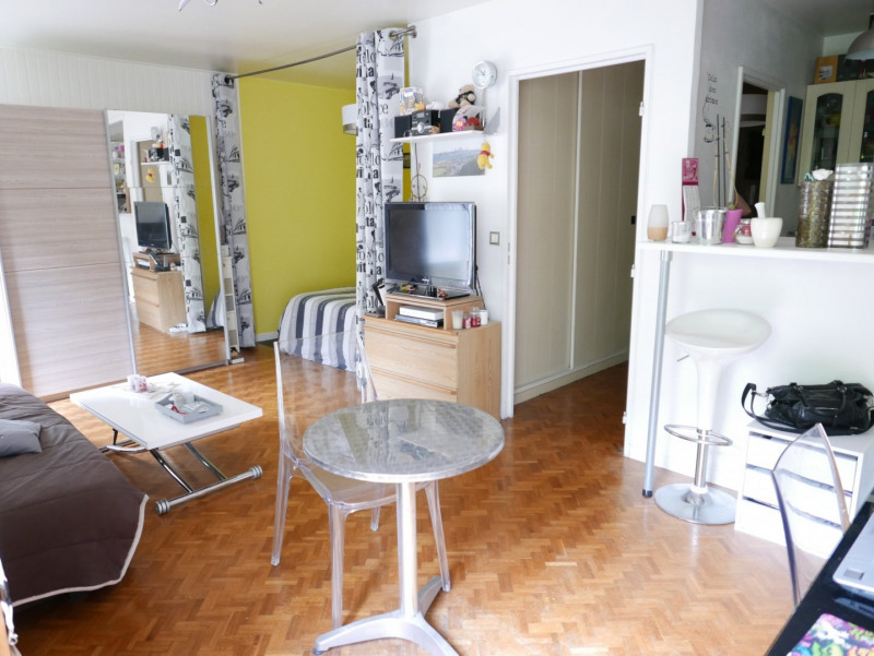 Sale apartment Le raincy 149 500€ - Picture 4