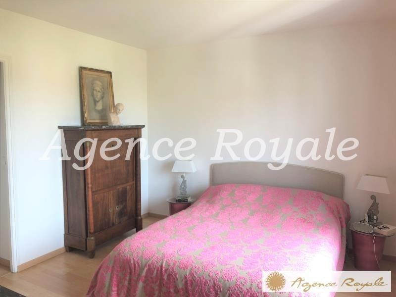 Deluxe sale house / villa Fourqueux 1130000€ - Picture 7