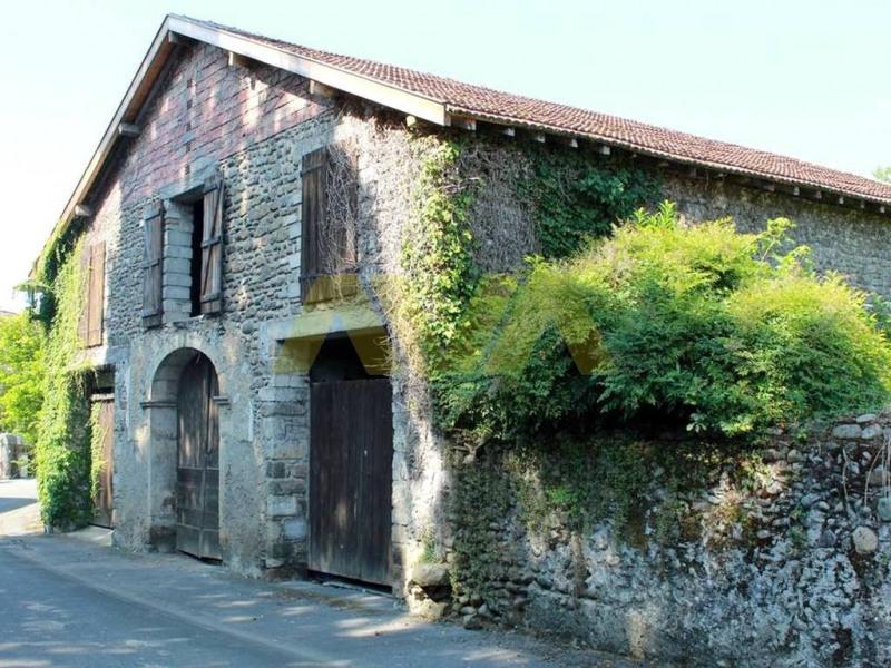 Vente maison / villa Sauveterre-de-béarn 255000€ - Photo 2