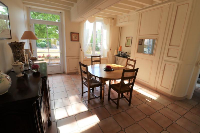 Vente maison / villa Amilly 497500€ - Photo 3