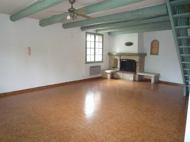 Vente maison / villa Orange 273000€ - Photo 6
