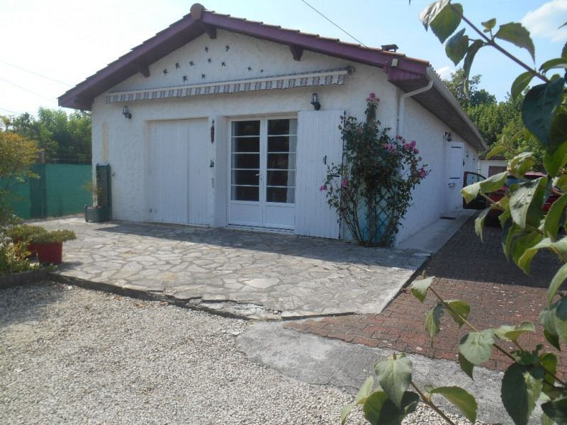 Sale house / villa Saint selve 278 000€ - Picture 1