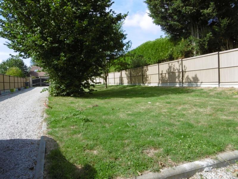 Sale house / villa La neuville chant d'oisel 179000€ - Picture 10