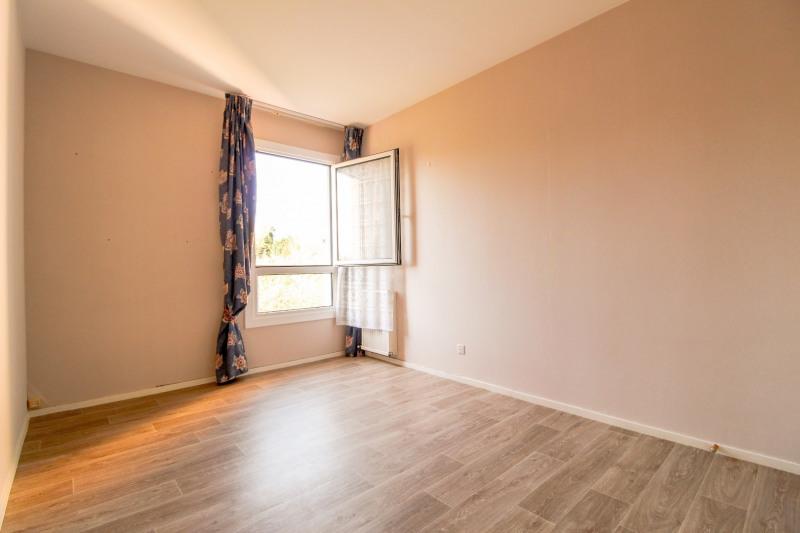 Vente appartement Bayonne 170500€ - Photo 6