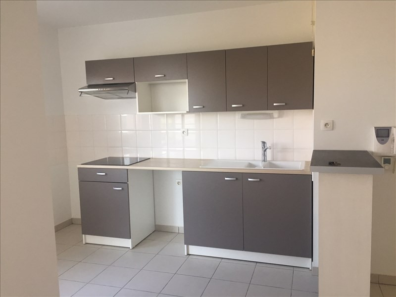 Location appartement Toulouse 689€ CC - Photo 2