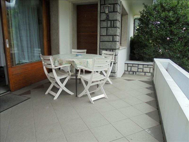 Vente maison / villa Cluses 546000€ - Photo 2