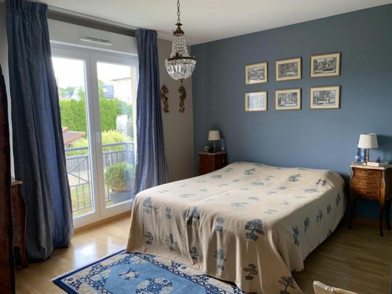 Deluxe sale apartment Trouville-sur-mer 614800€ - Picture 11